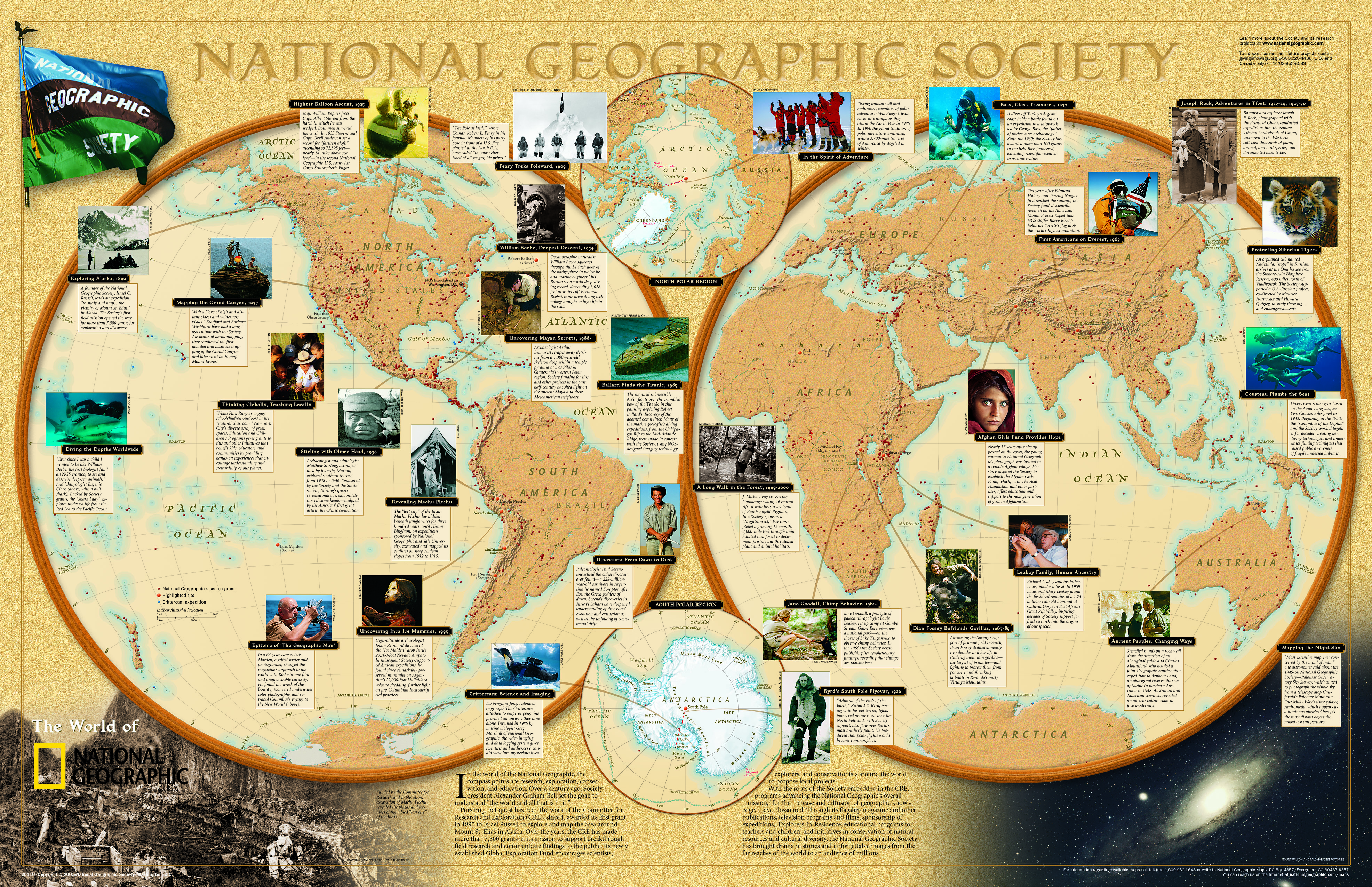 Ngs world of the national geographic society gumiabroncs Image collections