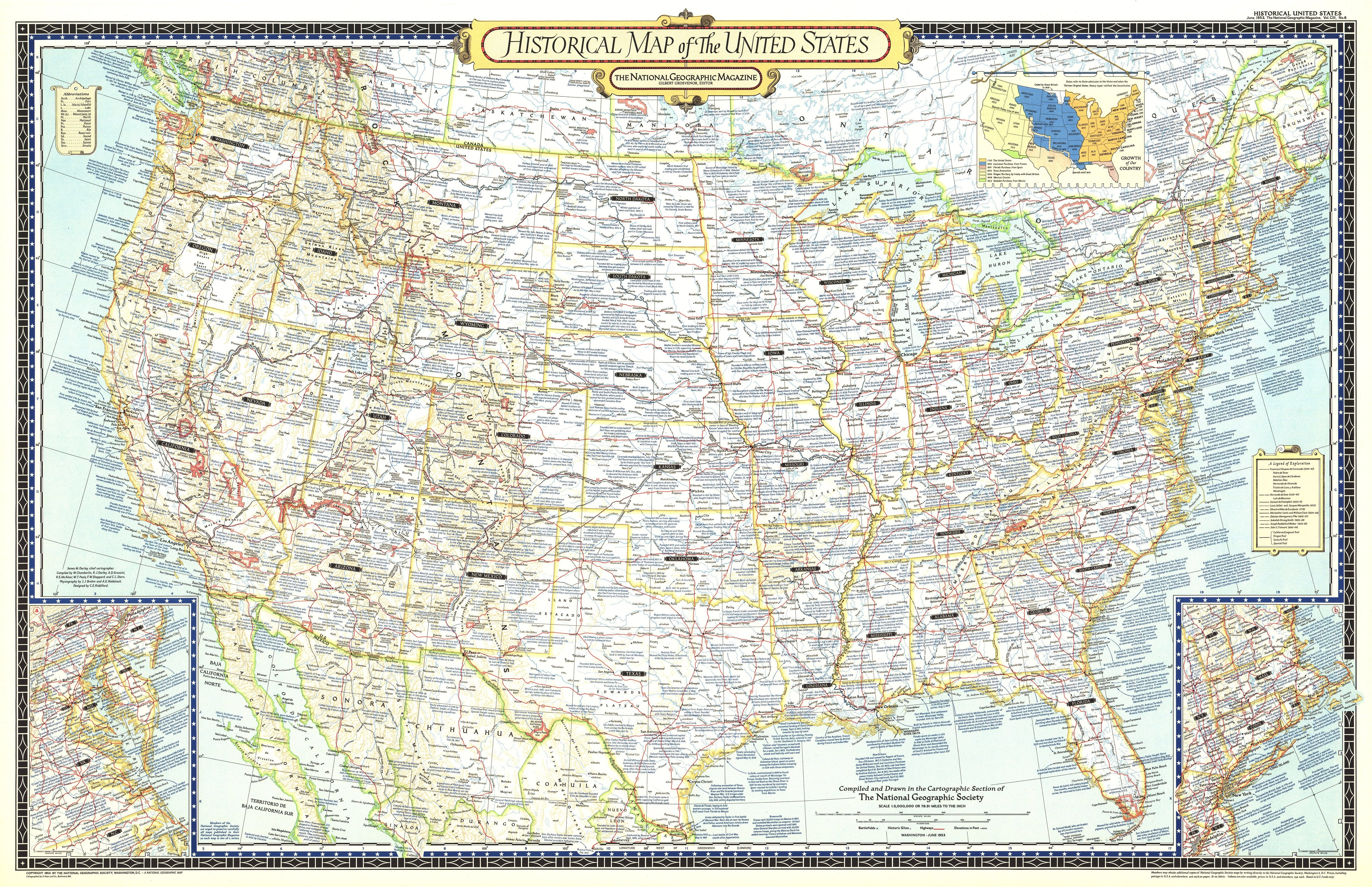 Old Map of milwaukee 1912 Vintage map United States of America