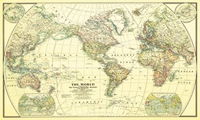 national-geographic-historische-karten
