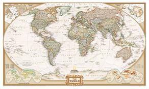 national-geographic-weltkarten