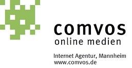 comvos Internet Agentur Mannheim