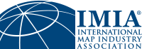 IMIA - international map industry association