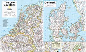 national-geographic-atlas-landkarten