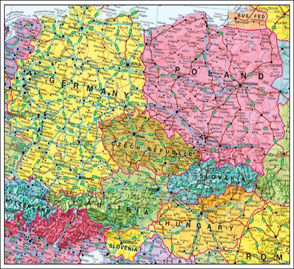 individuelle-landkarte_1